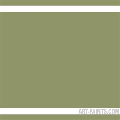 drab color olive drab faded type 1 us tanks olive drab airbrush spray