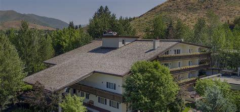 sun valley hotels sun valley lodging knob hill inn