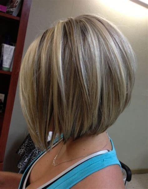 wedge bob hair cuts medium 365 best wedge hairstyles images on pinterest short hair
