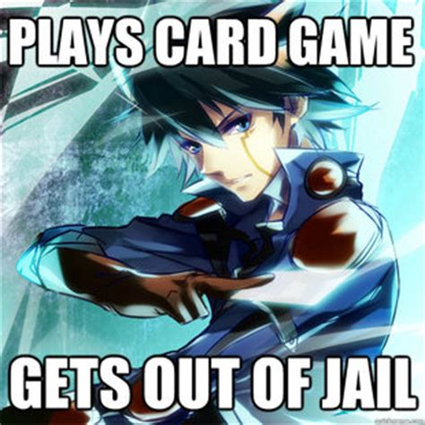 Yugi Meme - yu gi oh memes picture to pin on pinterest thepinsta