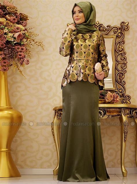 Maxi Mislina 8 best hijabi friendly prom dresses images on