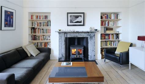 Terrace Living Room Design Ideas A Terrace That S Perfectly Pared Back