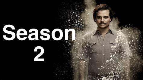 film serial narcos sezonul 1 narcos 2 sezon t 252 rk 231 e altyazılı indir boxset