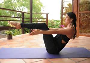 boat pose quotes 4 yoga poses to lose love handles active