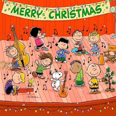 charlie brown christmas christmas pinterest