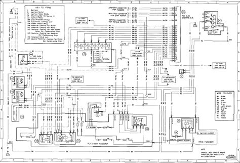 allison transmission wiring diagram efcaviation