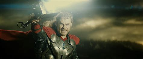 thor movie with english subtitles thor the dark world 2013 bdrip 1080p eng ita comm x264