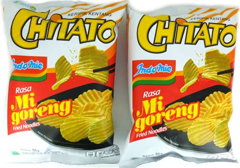 Chitato S review chitato rasa indomie goreng yukcoba in