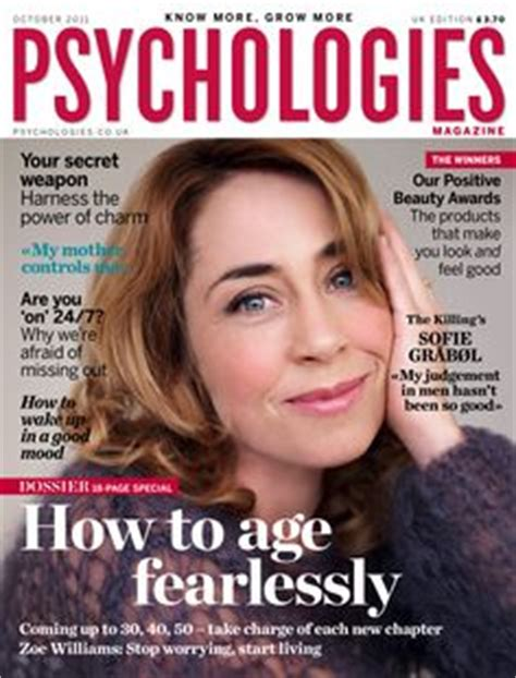 sofie grabol youtube 1000 images about the killing on pinterest lund