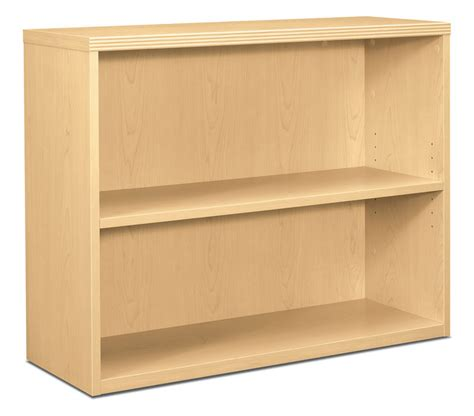 bookcases ideas sauder two shelf bookcase select cherry
