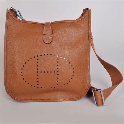 Promo Hermes Tanggal Brown Hermes Evelyne Iii How To Spot A Hermes Birkin