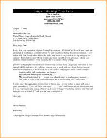 Cover Letter For Internship Medical Assistant 4 Medical Assistant Cover Letter No Experience
