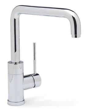 german kitchen faucets 23 best german kitchen faucets fixtures images on kitchen taps kitchen faucets