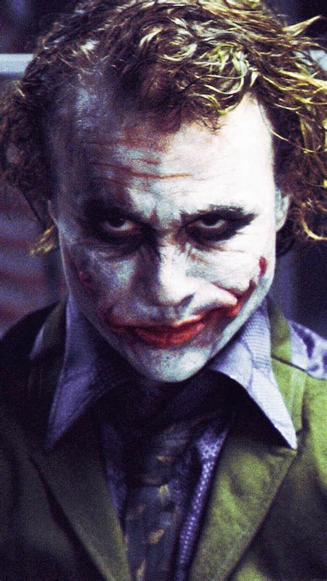 joker wallpaper for iphone 6 plus for iphone x iphonexpapers