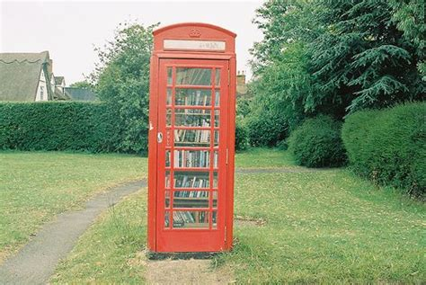 phone booth bookcase 23 best gibby s garage images on canapes