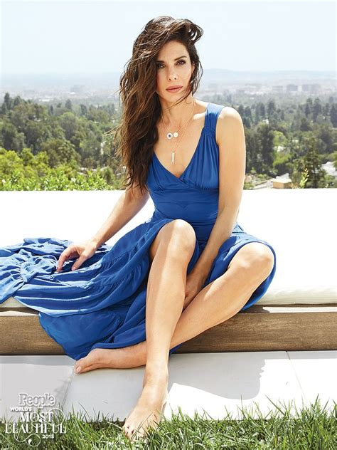 thai casting couch sandra bullock is people s 2015 world s most beautiful