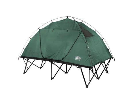 Teh Ctc k rite 174 compact tent cot ctc k rite
