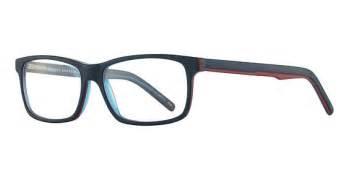 danny gokey dg 48 eyeglasses danny gokey authorized