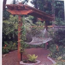 Small Pergola by Small Pergola For The Home Pinterest Small Pergola
