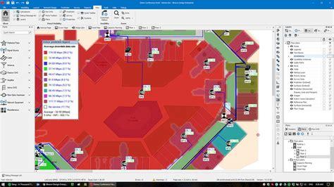 ibwave design enterprise  designing indoor wireless networks ibwave