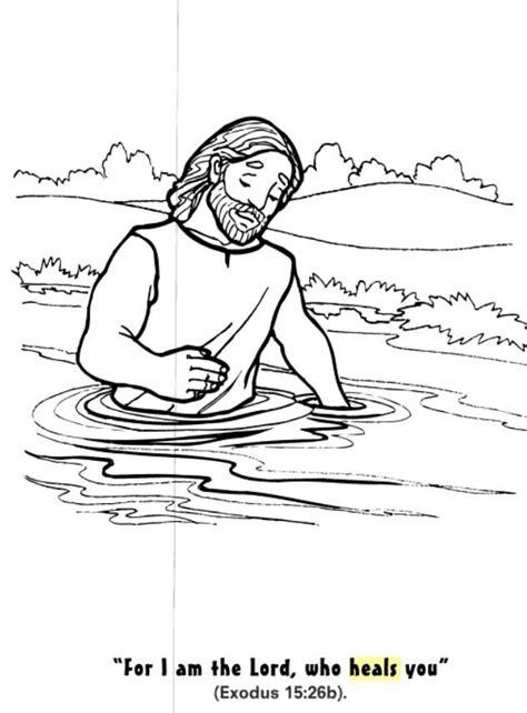 jesus storybook bible coloring pages naaman coloring page search jesus storybook