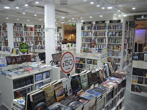 pacifico libreria cuspide tienda galer 237 as pac 237 fico c 250 spide