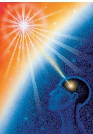 imagenes raja yoga the ascension temple of purification