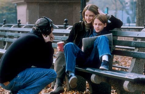 cast of panic room go the of panic room with one hour of doc and david fincher s commentary