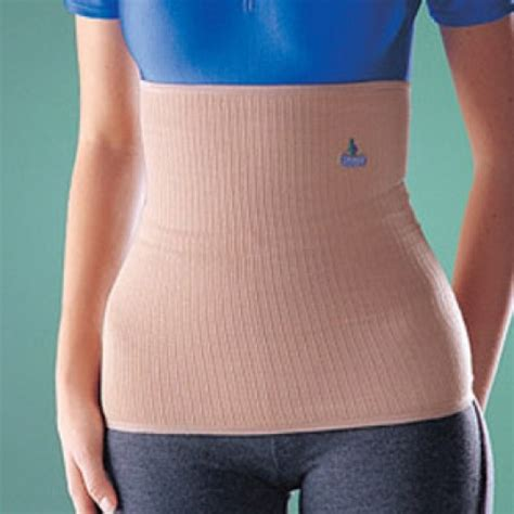 benefits of abdominal binder after c section tummy binder after c section abdominal binder for weight