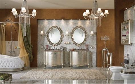 mixed metals brewster home