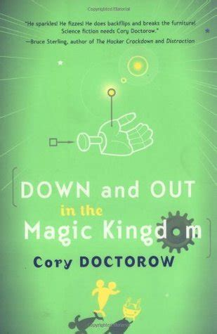 Summary Of And The Magic L by And Out In The Magic Kingdom Summary And Analysis Like Sparknotes Free Book Notes