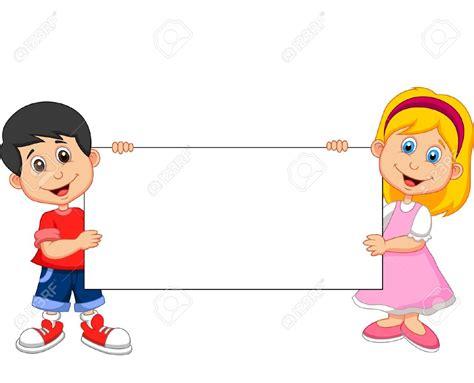 imagenes escolares caricatura ni 241 os caricatura escuela buscar con google im 225 genes