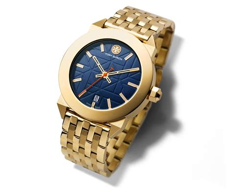watches for designer watches for burch