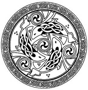 fran 231 ois planchu ressources celtiques celtic 01