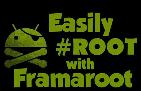 framaroot donation apk framaroot v1 9 3 apk root easy way without pc gsm forum