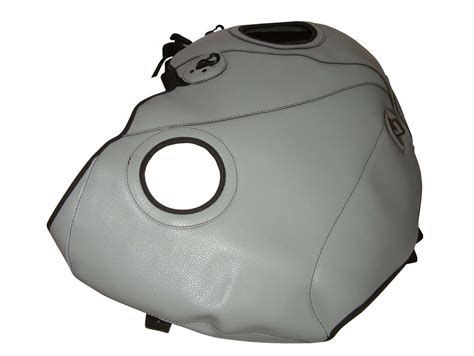 Tank Cover Model Daihatsu Sigra petrol tank cover tpr2944 bmw r 1100 gs rates for united kingdom