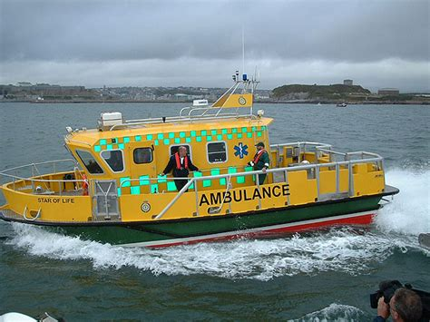 ambulance boat manufacturers oceanstar energy services ltd boat types