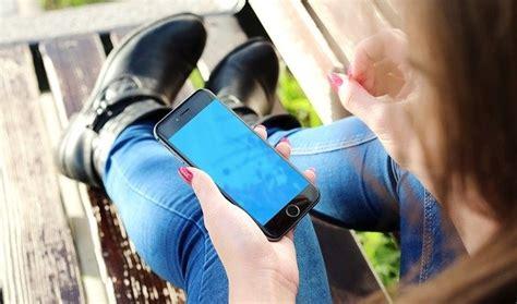 aplikasi pinjaman   kredit hp kopipagi