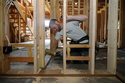 passive house planning package download 301 moved permanently