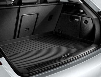 Audi Q7 Bremssattel Lackieren by Audi Original Gep 228 Ckraumeinlage Audi A3 8v Ab 2013 3 T 252 Rer