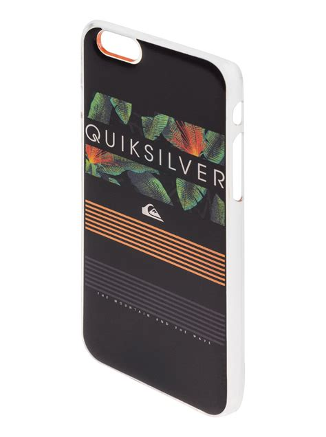 extinguished coque d iphone 6 bcovip6ex quiksilver