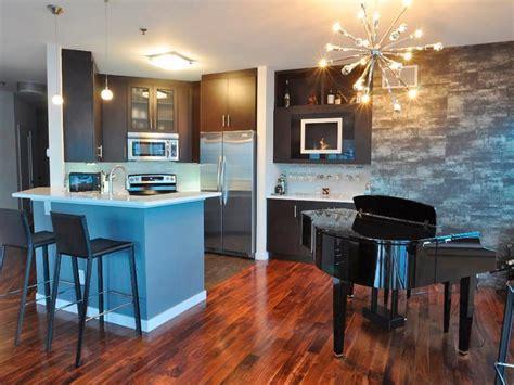 kitchen island chair kitchen island chairs hgtv