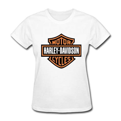 Where Can I Buy Harley Davidson Shirts by Harley Davidson T Shirts For Photo Album Best