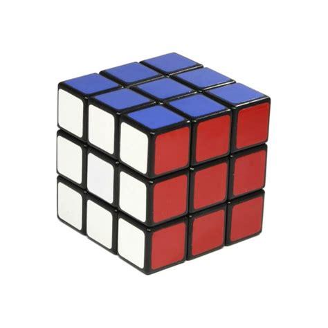 Grosir Rubik 3x3 Magic Cube comprar cubo magico 3x3 tienda de rompecabezas