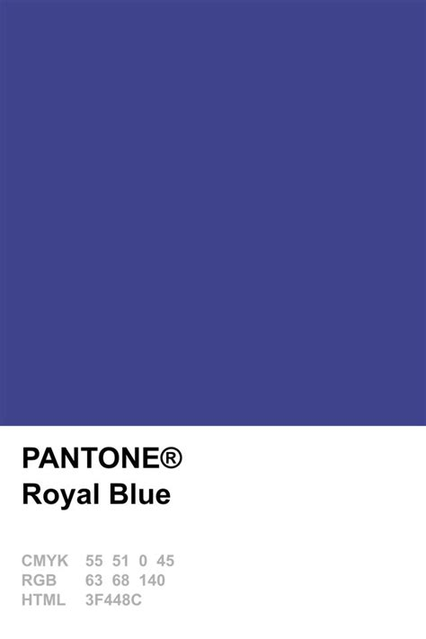 colors of royalty 25 best ideas about royal blue color on royal