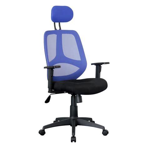poltrone da ufficio ergonomiche poltrone da ufficio ergonomiche amazing lngfjll sedia da