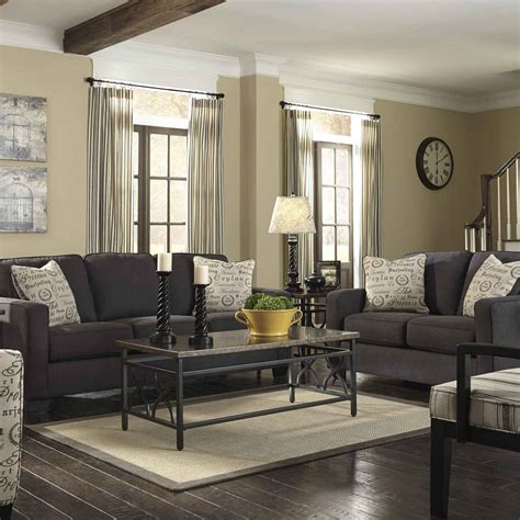 living room with dark wood floors design ideas living room dark hardwood floors