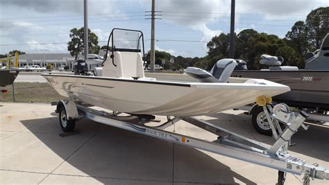 alumacraft bay boat mccall marine sales 2015 alumacraft 1860 bay boat for sale