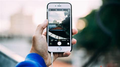 aplikasi ios untuk membuat tulisan di foto aplikasi edit foto terbaik gratis untuk android dan ios