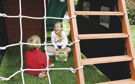 garden swing b q outdoor living swings and playsets contemporary kids